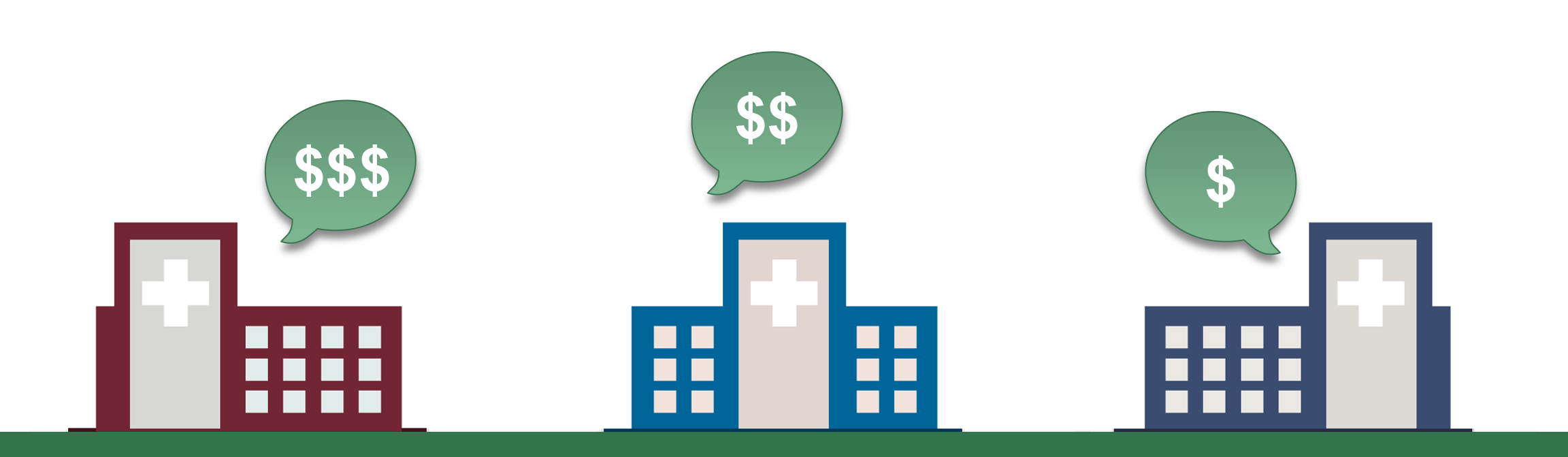 Building Your Practice's Approach To Price Transparency