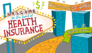 Physician Interlink Health Insurance