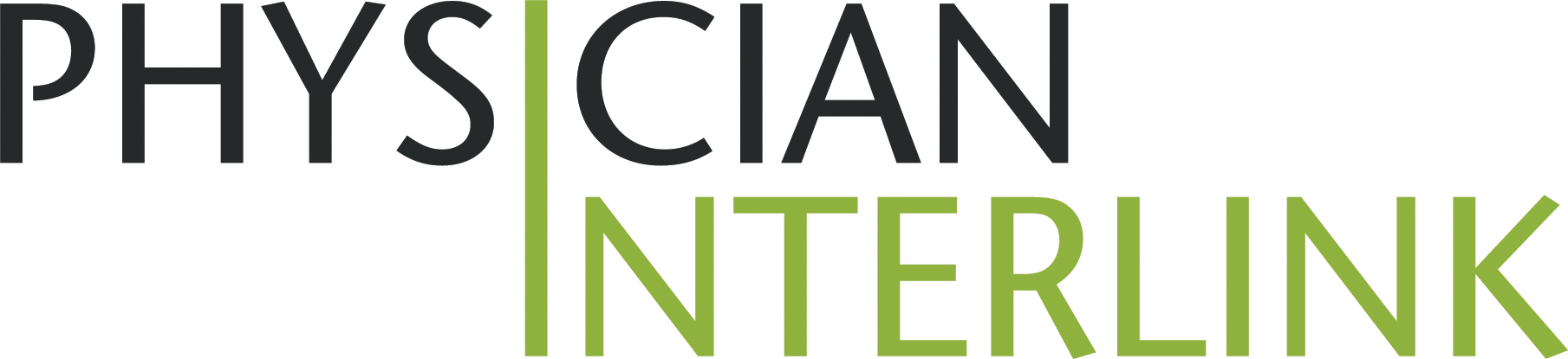 Physician Interlink, LLC